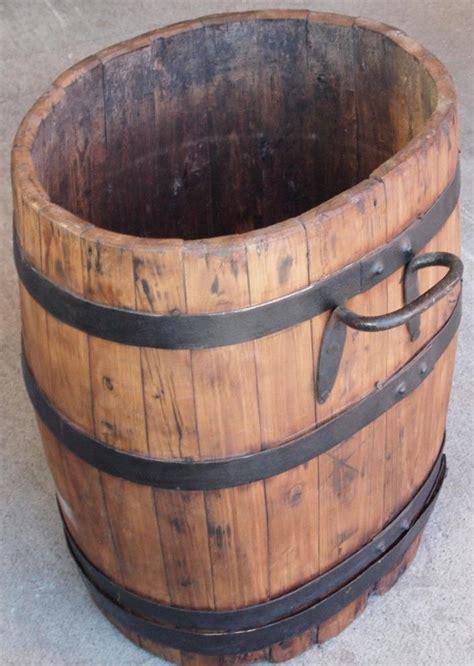 barrels for sale oak barrel for sale classifieds