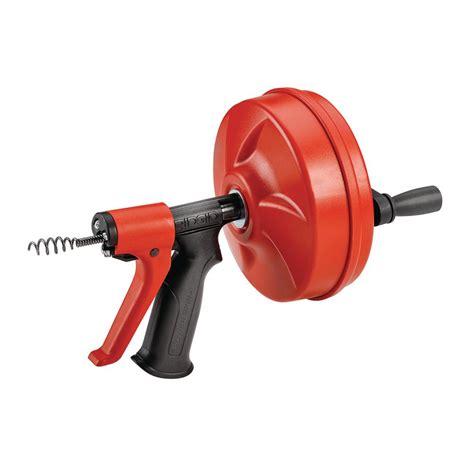home depot plumbing department plumbing accessories
