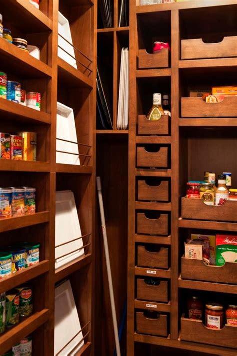 best 20 kitchen corner ideas on pinterest no signup 24 best images about pantry door ideas on pinterest in