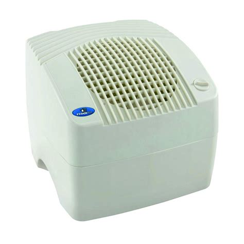 Single Room Humidifier by Essick Air Single Room Tabletop Humidifier 640 Sq Ft E27