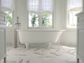 window treatment ideas for bathrooms bathroom bathroom window treatments ideas with porcelain