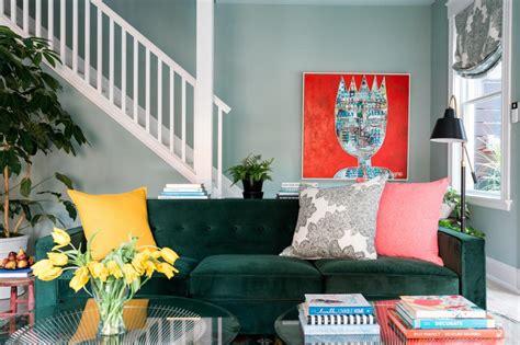 hgtv livingroom 2018 living room pictures from hgtv oasis 2018 hgtv oasis sweepstakes hgtv