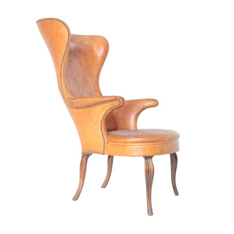Design For Modern Wing Chair Ideas Modern Wingback Chairs