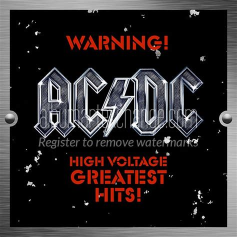 ac dc best of best of ac dc album covers pictures to pin on