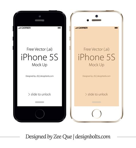iphone 5s template 15 iphone 5 vector template images iphone 5 template