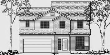 single family home plans designs home and landscaping design single family home plans designs home and landscaping design
