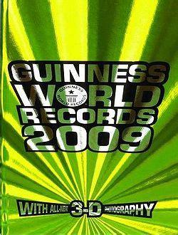 guinness world records 2009 eigotown represent guinness world records in japan elt news