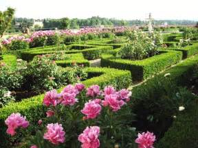 boboli garten florenz the most beautiful gardens in florence