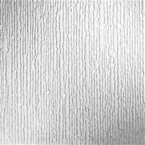graham brown 56 sq ft stria paintable white wallpaper