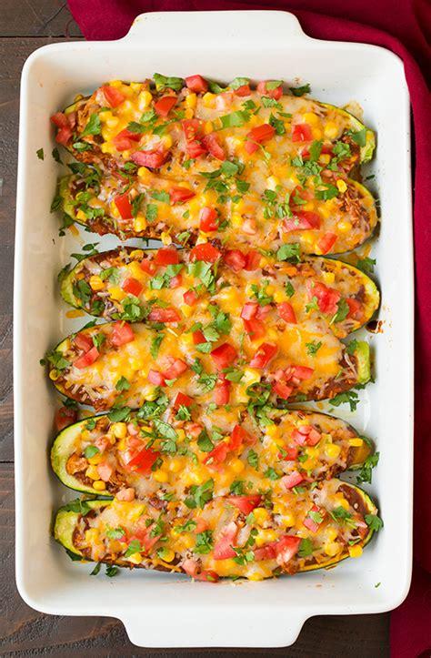 garden fresh vegetable recipes  idea room