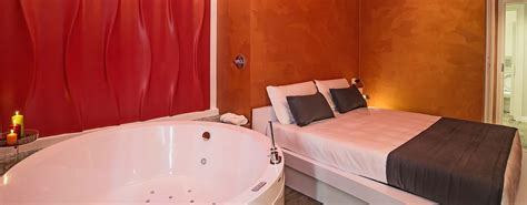 hotel con vasca idromassaggio in roma hotel con in roma tutte le immagini per