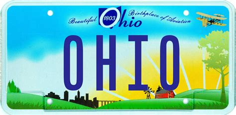 ohio license new brewery takes effect thursday the ohio