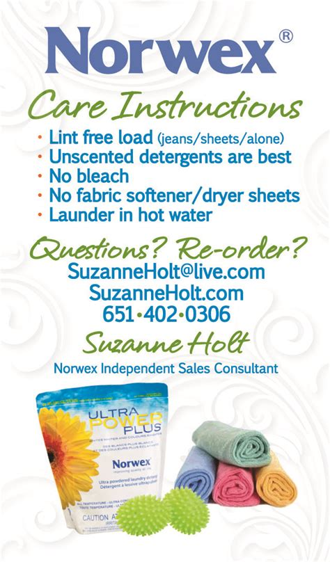 what can i use to clean my microfiber couch 17 best images about norwex research educational on