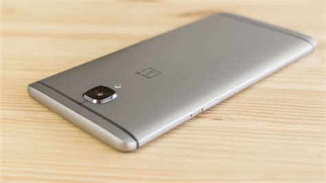 one reviews oneplus 2 vs oneplus 3 what s new in the oneplus 3