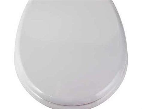 argos toilet seat fitting argos easy clean toilet seat white review