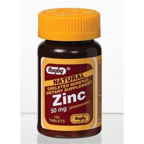 supplement zinc dosage rugby zinc supplement 1188168