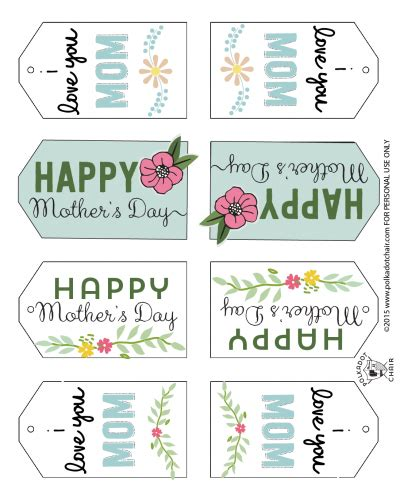 printable happy jar quotes mother s day mason jar gift ideas and free printable tags
