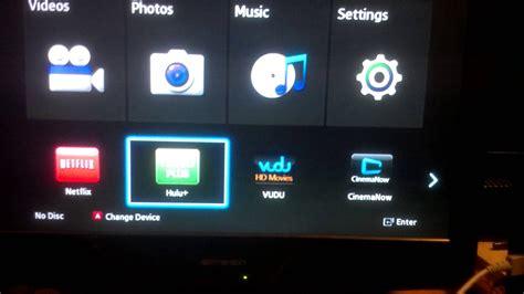 reset samsung blu ray player samsung blu ray player review youtube