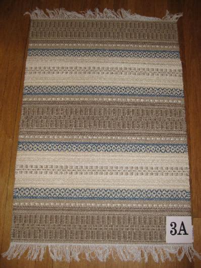 swedish rugs plastic swedish plastic rugs deje