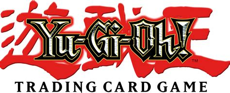 Columbus Ohio Records Yu Gi Oh Record Ginness Taringa