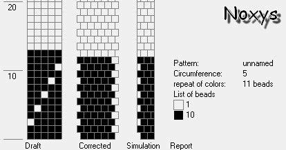 pattern for drawing around crossword 460 best images about bead crochet pattern 6 9 around on