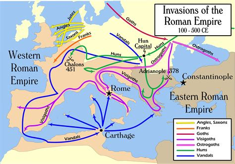 how did rome treat different sections of its conquered territory le monde expliqu 233 en 40 cartes par un am 233 ricain