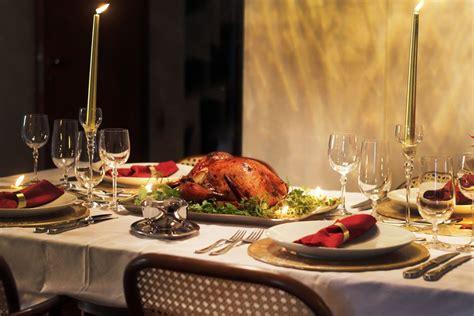 como decorar uma mesa para ceia de natal simples como decorar a mesa para a ceia de natal veja dicas