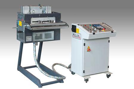alimentatori elettronici alimentatore elettronico a rulli per presse mod a e