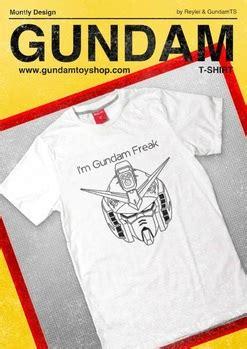 Gundam Wing T Shirt Limited Edition rx 78 02 gundam gundam the origin mg 1 100
