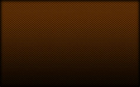 Download Red Gucci Wallpaper Gallery Gold Gucci Background