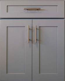 Kitchen Cabinet Hardware Los Angeles Kitchen Cabinet Doors In Orange County Los Angeles
