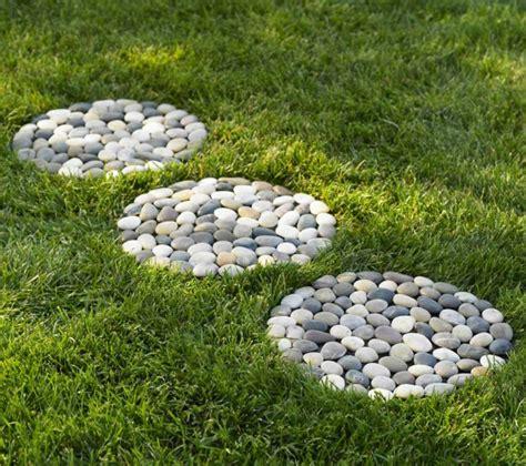 Garten Mit Steine Gestalten by 30 Gartengestaltung Ideen Der Traumgarten Zu Hause