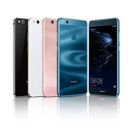 uq mobileの huawei p10 lite 6月16日発売 実質108円から itmedia mobile