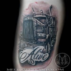 tattoos by melissa ferranto tattoos realistic semi