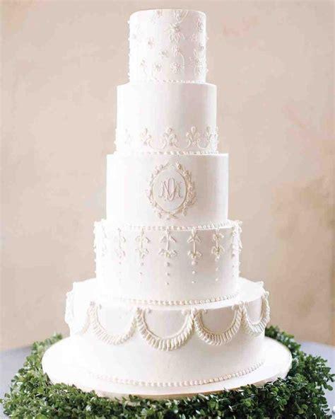 Wedding White Cake 1648 best images about wedding cake ideas on