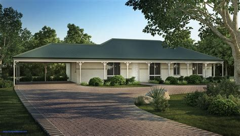country style homes plans country style homes floor plans australia