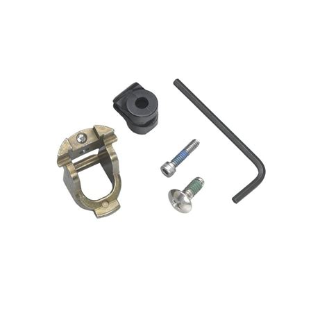Kitchen Faucet Handle Adapter Repair Kit 100429 The Home