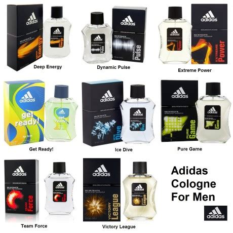 Adidas Team Edt 100ml Original buy adidas perfume for edt 100ml deals for only rp95