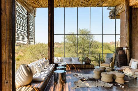 best safaris in the world top safaris around the world luxury safaris ker downey