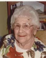 ella smithberger obituary watters funeral home