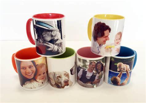 imagenes personalizadas foto lienzos tazas y puzzles personalizados con fotos