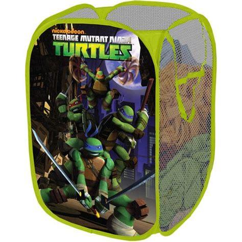 teenage mutant ninja turtles bedroom decor 25 best ideas about ninja turtle bedroom on pinterest ninja turtle room boys ninja