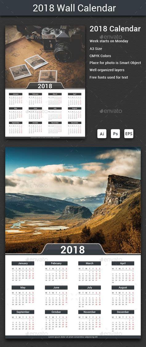 calendar design ai 343 best images about calendar templates on pinterest