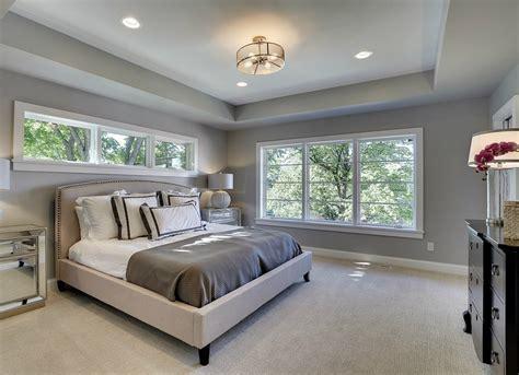 bedroom lighting ideas  picks bob vila