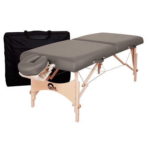 oakworks portable table one portable table package tables