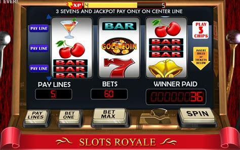 slots royale slot machines apk   casino game  android apkpurecom