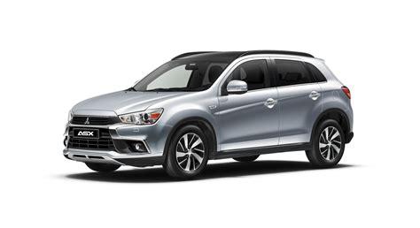 mitsubishi asx 2017 uae mitsubishi asx 2017 2 0l glx 4wd in qatar car prices