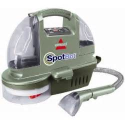 Small Carpet Steam Cleaner Reviews Best Portable Carpet Cleaner Review Held Carpet