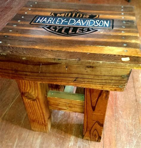 Harley Davidson Table by Harley Davidson Table Diy Coffee Table My Actual