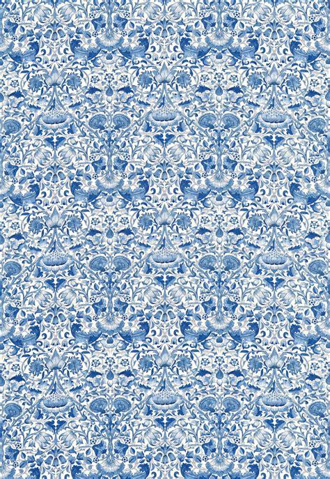 Muster Blau Weiß Tapeten Wei Mit Muster Beautiful Weiss Braun Deko Kissen With Tapeten Wei Mit Muster